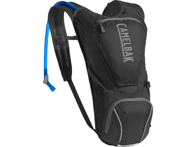 CamelBak Rogue Hydration Pack 2,5l, black/graphite